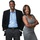 "Demarco & Marisa, ""The Choice is Clear!"" (Remax Kings Realty)"