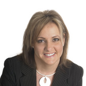 Robyn Heathcock (IRG Real Estate)