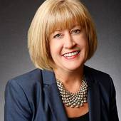 Linda Banks  McConnell- Broker Associate, Certified Mountain Area Specialist (LIV Sotheby's International Realty Evergreen)