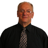 Gary Kyte (Royal LePage ProAlliance Realty, Brokerage)
