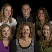 Boulder Staff (RE/MAX Alliance)