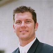 Chad Shircliff (ERA Real Solutions Realty)