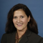 Kathryn Maguire, Serving Chesapeake, Norfolk, VA Beach (GreatNorfolkHomes.com (757) 560-0881)