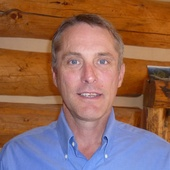John Helmering, Vail Valley Real Estate Expert Service Provider (Vail Valley Real Estate, Inc.)