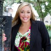 Alicia Lagarde-Craig, Realtor, New Orleans, LA (Keller Williams Realty New Orleans)