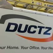 Vince Divarco, DUCTZ Air Duct Cleaning of Tucson & Green Valley (DUCTZ of Tucson)
