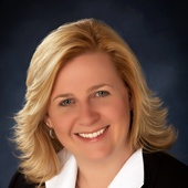Lisa Schupbach (Metropolitan National Bank)