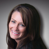 Michelle Theisen, Realtor (Coldwell Banker Kivett-Teeters Associates )