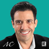Michael Cuevas, Investment opportunities (Sun Realty)