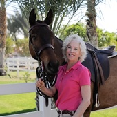 Kimberley Kelly, SFR, HAFA, GREEN, I do Real Estate like I played polo-to WIN! (HK Lane, Christie's International Affiliate, 760-285-3578)