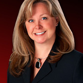 Cathy Counti (Ask Cathy Marketing Group with Keller Williams)