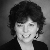 Becky Turner, Broker Assoc. GRI, ASD,Short Sale Specialist, (Keller Williams Classic Northwest)