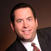 Kevin Cottrell (Austin Real Estate Today)