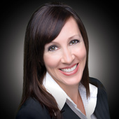 Kym Talbert, Corona's Preferred Realtor - KymT.com (Keller Williams Realty)