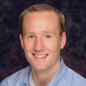 Aaron Muller (Advantage Commercial Brokers, Inc)