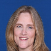 Carol Robinson (Coldwell Banker High Country Realty)
