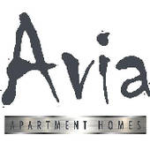 Avia Apartments, Avia luxury Apartment Homes for rent or lease (Avia Apartments)