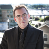Norm Fisher (Royal LePage Saskatoon Real Estate)