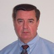 Wayne Palmer, Eddie Palmer (WNC Dreams Realty): Real Estate Broker/Owner in Sylva, NC