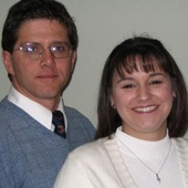Cherylann & Peter Arvanitis (Century 21 Thompson Real Estate)