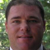 Ryan   Gorman (Campo Realty)