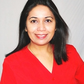 Rashida Furniturewalla, Short Sales, BPO, REO Agent (Spectrum Real Estate Group LLC)