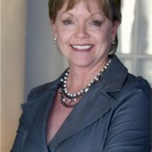 Lynn Kenton, Ventura Real Estate (Troop Real Estate Ventura)