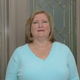 Judy Kincaid: Home Stager in Tampa, FL
