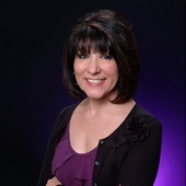 Linda Kemp, Stager and Relocation Professional (Keller Williams Realty Infinity)