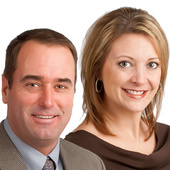 Neil & Sandi McGarraugh (Keller Williams)
