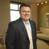 Brett Fine (RE/MAX Real Estate Concepts)