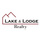 Lake and Lodge Realty LLC Lake and Lodge Realty LLC