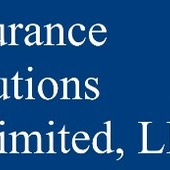 Insurance Solutions Unlimited,LLC, Insurance Solutions Unlimited,LLC   (Insurance Solutions Unlimited, LLC)