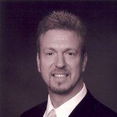 John Chernesky (RE/MAX Achievers, Inc.)