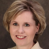 Laura Reedy Stukel (LW Reedy Real Estate)