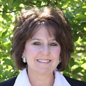 Michelle Morris, Michelle Morris (Realty World Integrity First)