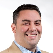 Michael Marciano, CBR, CDPE, SRS (Keller Williams NY Realty)