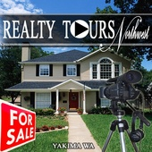 Realty Tours Northwest (Realty Tours Nortwest)