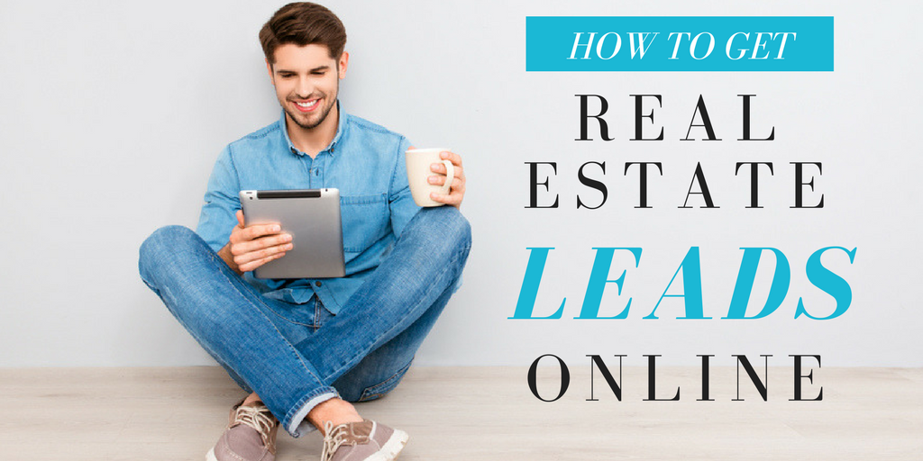 Real Estate Leads
