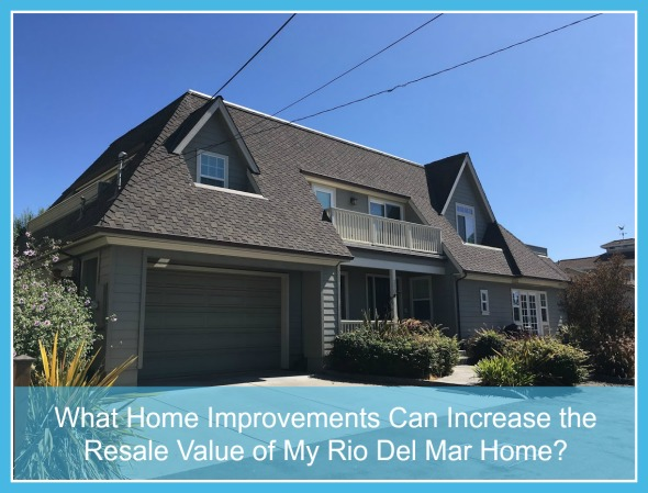 Home improvements to increase the value of your home for What upgrades add value to your home