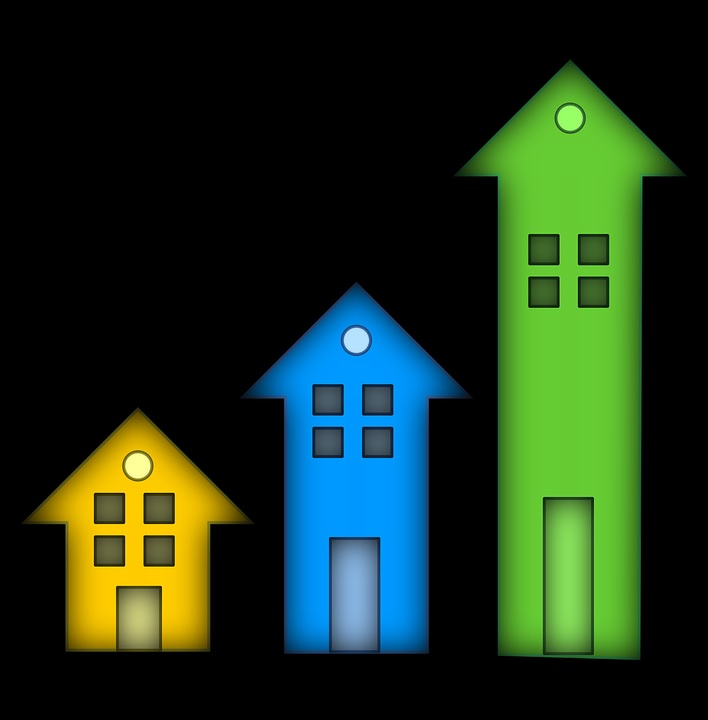 5 ways that a mortgage can be a huge benefit to your fi