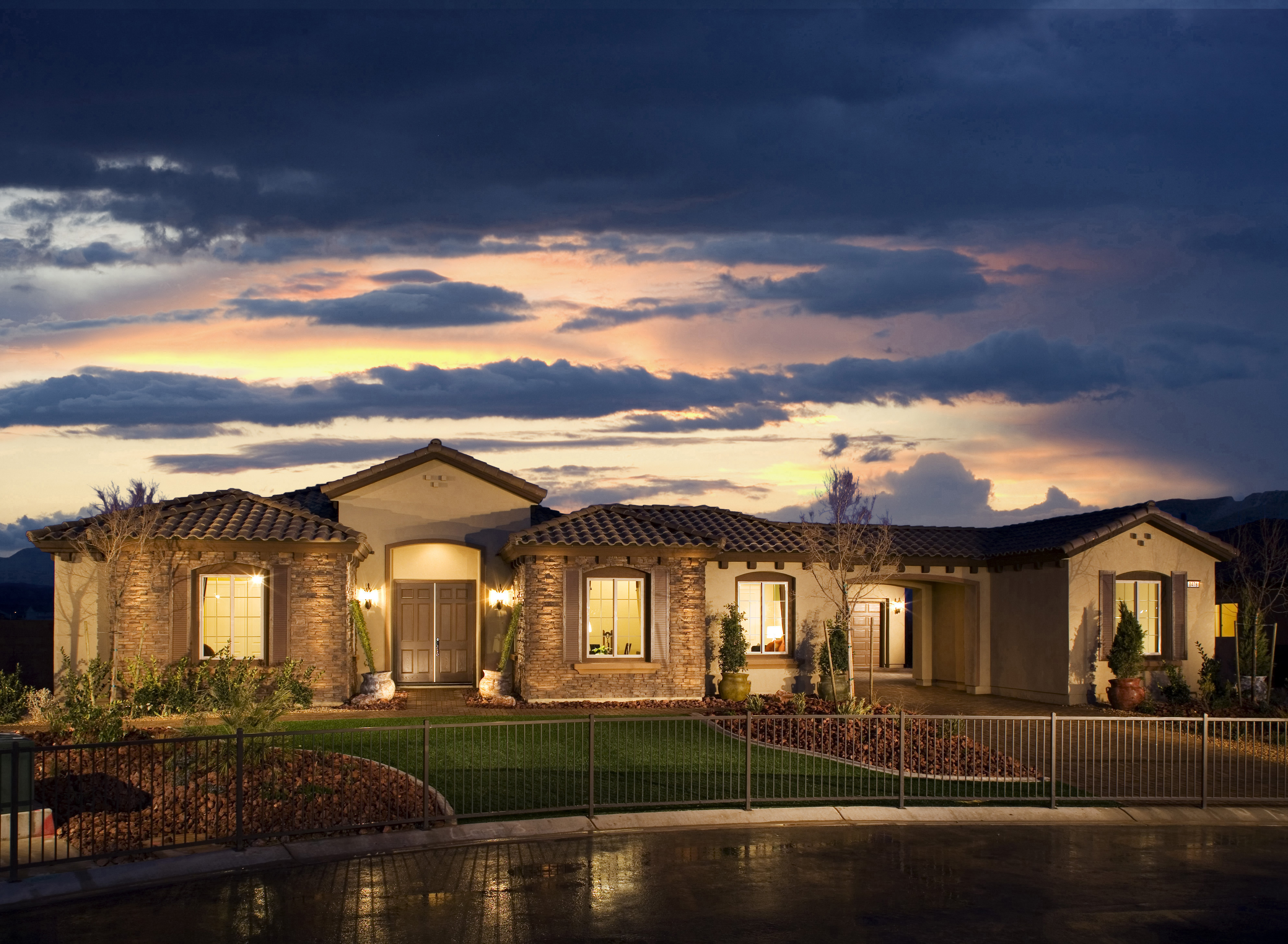 Pulte homes las vegas 301 moved permanently new pulte for New modern homes las vegas