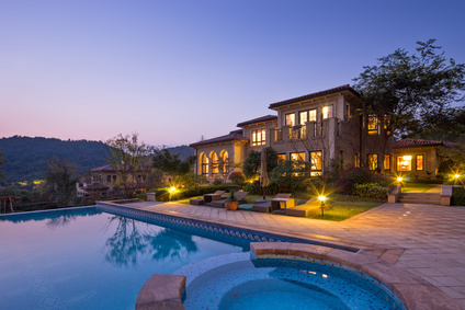 paradise valley luxury homes for sale may 2017