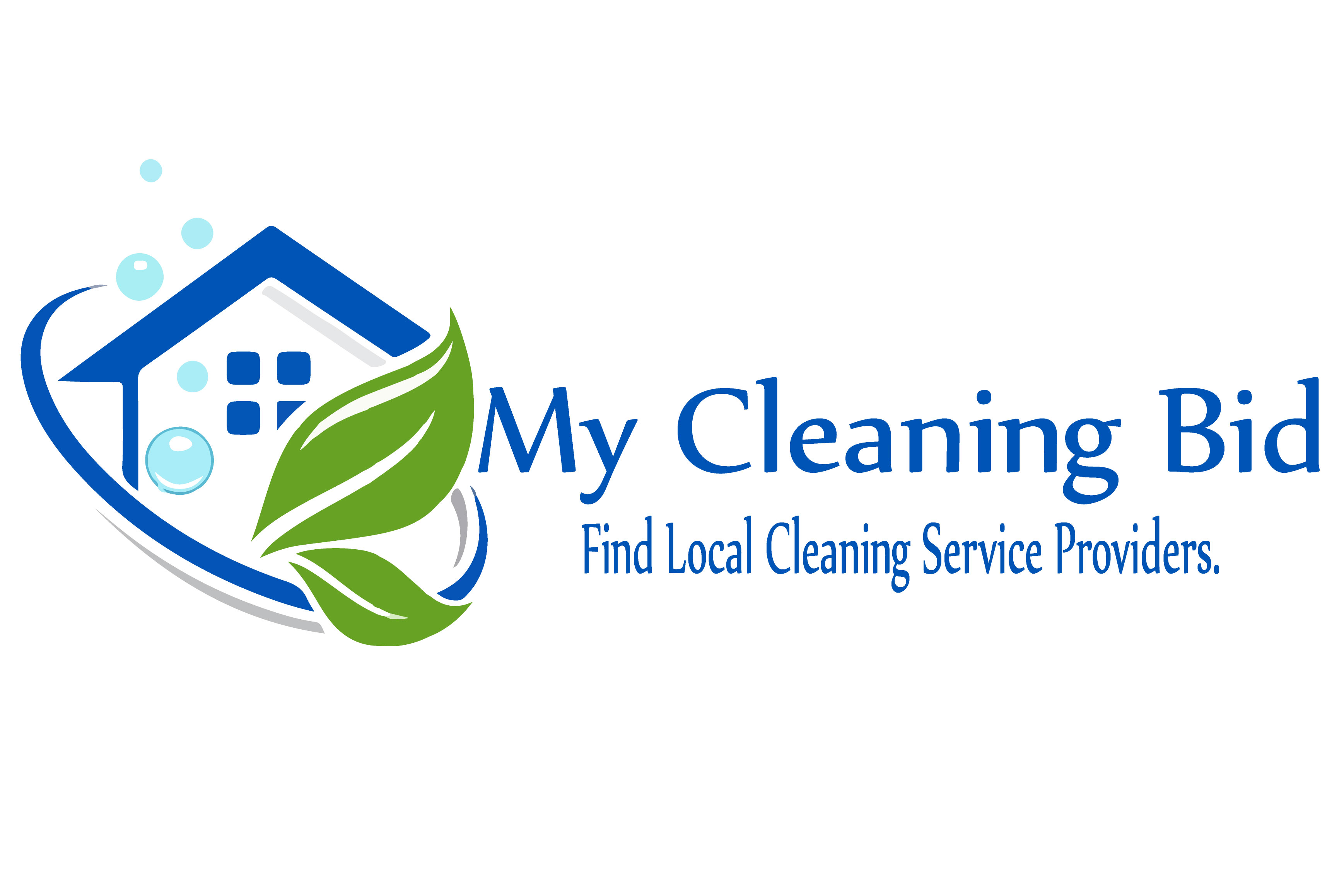 Cleaning Quotes Move In Move Out Cleaning Service Quotes  Mycleaningbi
