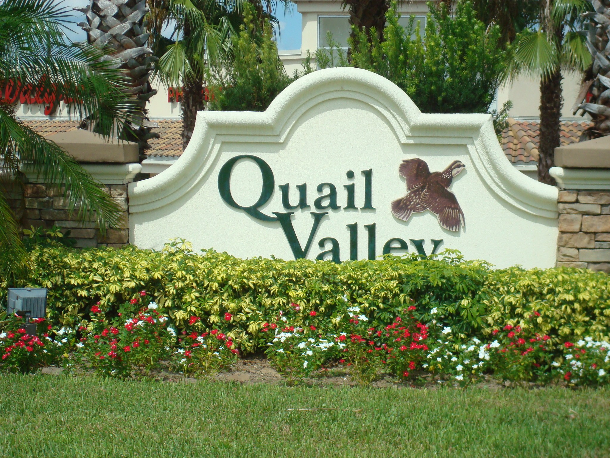 quail valley subdivision minneola fl homes for sale and