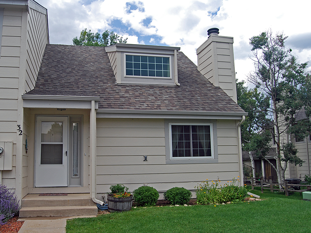 condos and townhomes for sale in fort collins co july