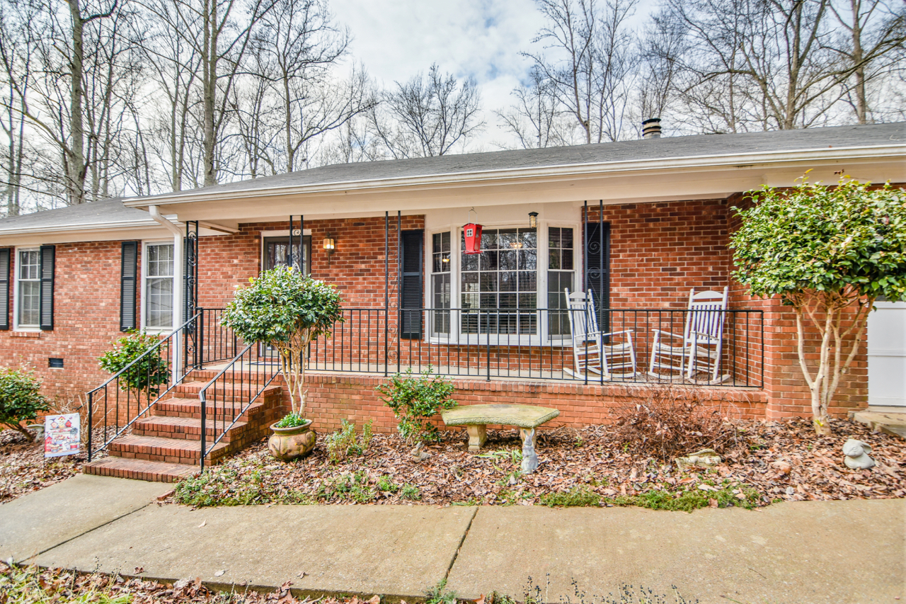 exciting new listing in greenville sc