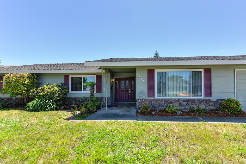 just listed 4 bedroom home for sale in elk grove ca