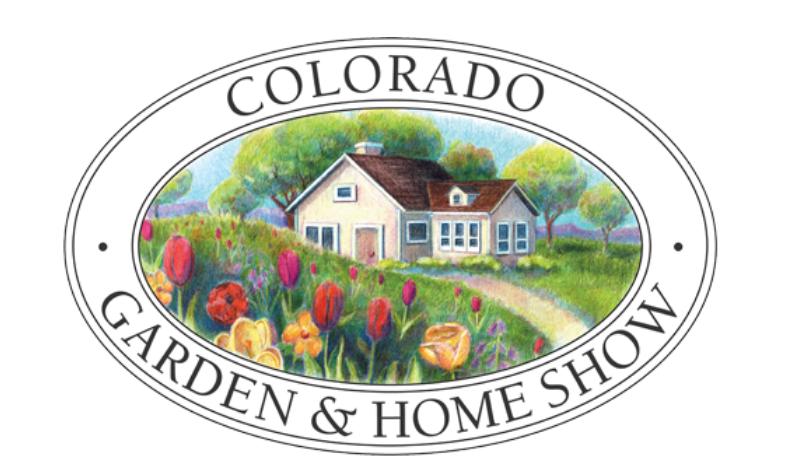 Colorado Garden Home Show 2017