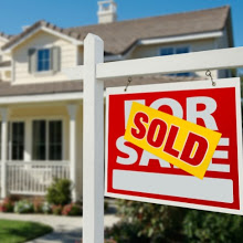 Why Working with a Local Real Estate Professional Makes